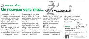 Ptit_journal_juillet16